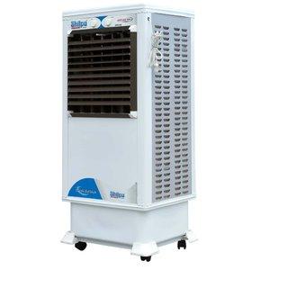 Shilpa Cooler Vivo-450 1 BladeTower Cooler