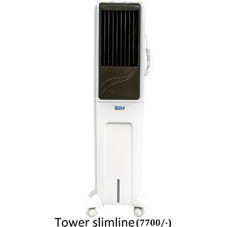 Shilpa Cooler SlimLine Blower Tower Cooler