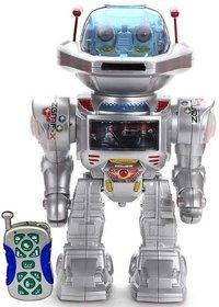 Goyal Traders No 1 Intellegent Robot