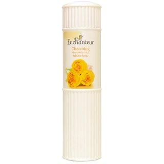 Enchanteur Charming Perfume Powder (250g)