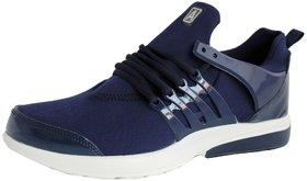Max Air Running Sports Shoes 8852  Navy