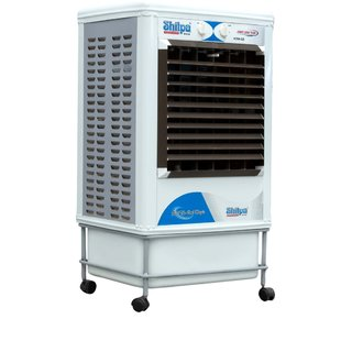 Shilpa Cooler Shilpaduct325H 1 Blade Duct Cooler