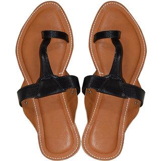 6b59dd5d0e7 Ethnic Footwear Price List in India 15 April 2019