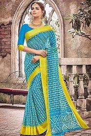 Kota Silk Fabrics