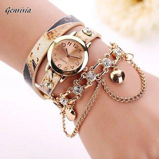 Best quality girls bracelet watch