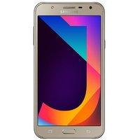 Samsung Galaxy J7 NXT (2 GB, 16 GB, Gold)