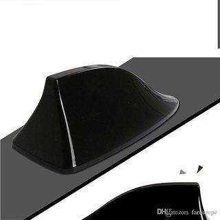 Shark Shape Bmw Type Decorative  Antenna
