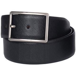 Visach Formal Belts For Men