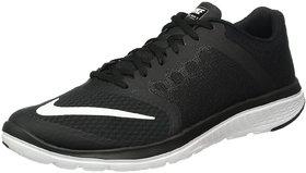 Nike Men's Nike Fs Lite Run 3 Sports Running Shoes