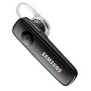 Bluetooth earphones jason - samsung earphones bluetooth