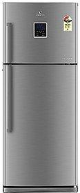 Videocon VZ263MESN-HFK 250 Litres Double Door Frost Free Refrigerator
