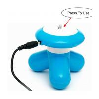 Imported Mimo Massager (Assorted Colors)