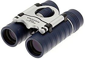 SNR 8 X 21 Portable Folding Binoculars
