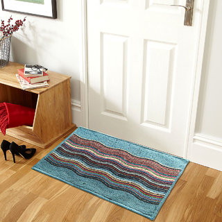Status polypropylene Vigo Doormat 15 x 23 1pc