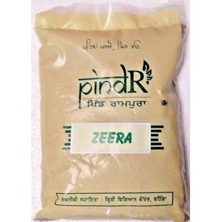 PINDR ZEERA WHOLE.. 200GM