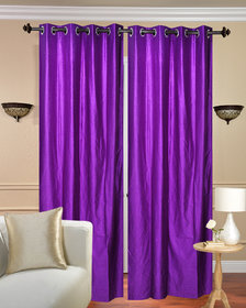 curtain for home decor