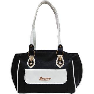 d198f65a009 Multipurpose Carrying Case Women s Elegance Style Handbag ...