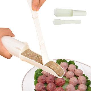 Futaba Meatball Maker Kitchen Tool