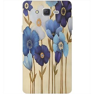 Printgasm Samsung Galaxy On7 Pro printed back hard cover/case,  Matte finish, premium 3D printed, designer case