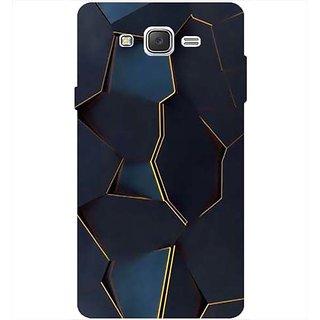 Printgasm Samsung Galaxy On7 Pro printed back hard cover/case,  Matte finish, premium 3D printed, designer case