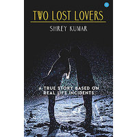 Two Lost Lovers