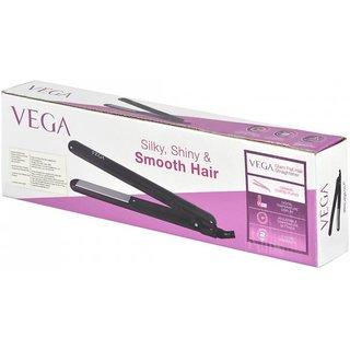 Vega vhsh 19 Hair Straightener