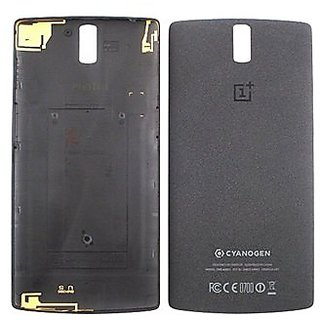 separation shoes 3cae6 dfea2 Buy BACK Replacement Battery Door Panel Housing Back Cover Case for ...