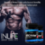 INLIFE BCAA Branched Chain Amino Acids for Men Women - 450 grams Watermelon Flavour