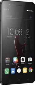 Refurbished Lenovo Vibe K5 Note 4GB   32GB   Good Condition   6 Months Warranty