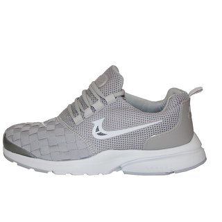 Max Air Sports Shoes DT 905 Grey