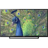 Sony KLV-32R302E 32 inches(81.28 cm) HD Ready LED TV
