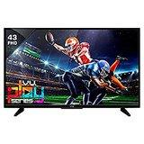 VU 43BS112 43 inches(109.22 cm) Full HD LED TV
