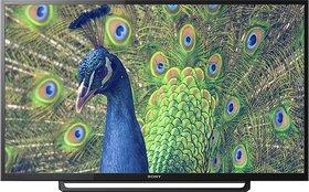 Sony KLV-32R302E 32 inches(81.28 cm) HD Ready LED TV