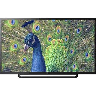 SONY KLV 32R302E 32 Inches HD Ready LED TV
