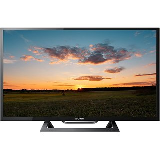 SONY KLV 32R412D 32 Inches HD Ready LED TV