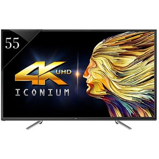 VU 55UH7545 55 Inches1397 Cm Smart UHD LED TV