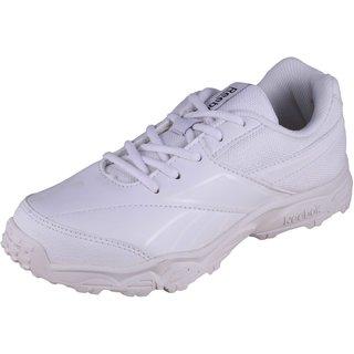 b236d0e57d58 Buy Reebok Men s White Running Shoes Online   ₹2499 from ShopClues