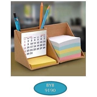 table note pad by bja9190