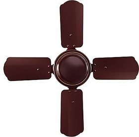 SAMEER Gati 600 mm 4 Blades Ceiling Fan