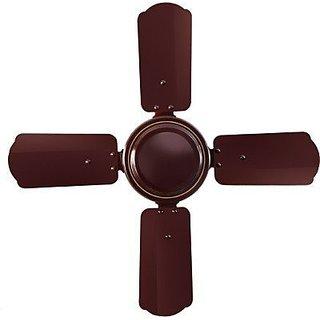 SAMEER Gati 600 mm 4 Blades Ceiling Fan