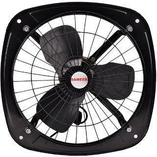 SAMEER Exhaust Fan 300 mm 3 Blades Exhaust Fan