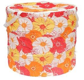Winner Full Size Multicolor Laundry Bag big round laundry bag, Laundry Bag for Organizing Cloths Sku Code-  VE-40001013
