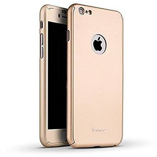 ... Slide Black Case Metal Vivo Y55 Bumper Mirror . Source ·. Source · Brand Fuson 360 Degree Full Body Protection Front Back Case Cover (iPaky Style) with