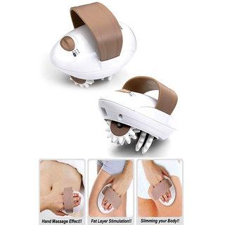Ideal Home Body Massager Head