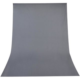 ginni Backdrop grey 8 x 10