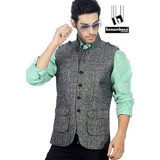 3c824337276 Mens Party Wear Shirts In India - Shopclues Online