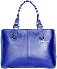 Fashion Leather Hand Bag,Ladies Leather Hand Bag,Genuin
