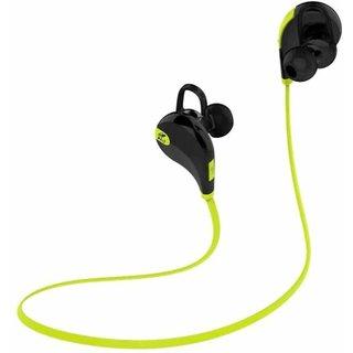 Jogger Bluetooth Headset - Assorted