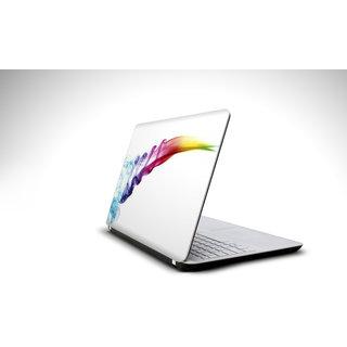 Snooky VHF4309Lpsk laptop vinyl skin decal