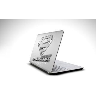 Snooky VHF4310Lpsk laptop vinyl skin decal
